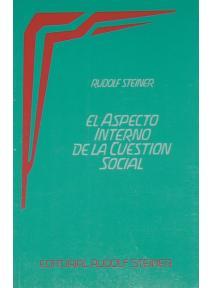 Aspecto interno de la cuestión social