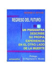 Regreso del futuro