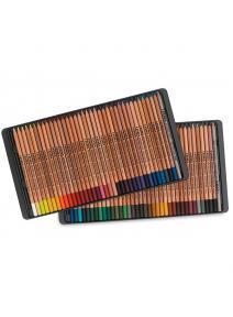 Lápices Rembrandt Polycolor surtido 72 uds.
