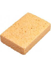 Esponja de viscosa