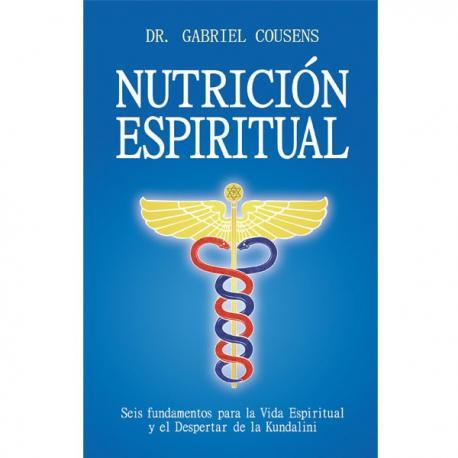 Nutrición Espiritual