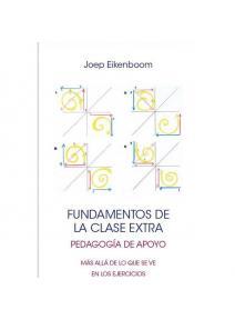 FUNDAMENTOS DE LA CLASE EXTRA Pedagogía de apoyo