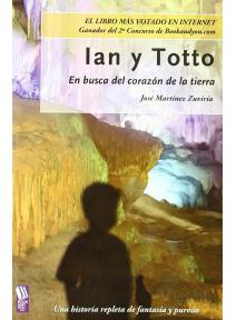 Ian y Totto