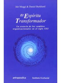El Espíritu Transformador