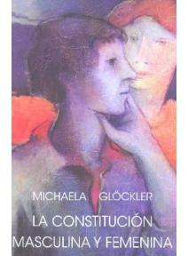 La Constitución Masculina y Femenina