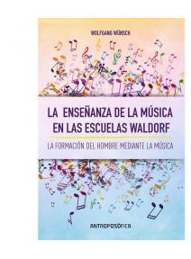 La enseñanza de la musica en las escuelas Waldorf