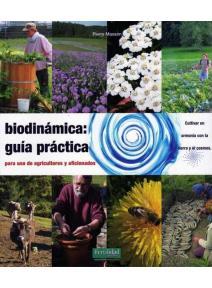 Biodinámica. Guía práctica.