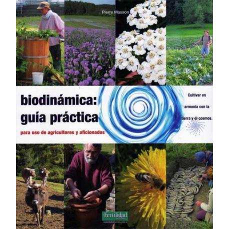 biodinamica guia practica