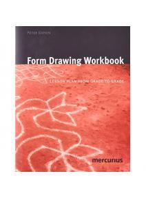 Form Drawing - Dibujo de formas