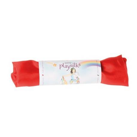 Pañuelo de seda mini
