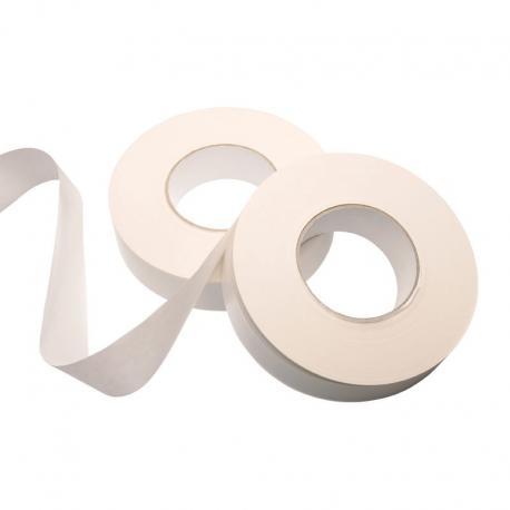 Cinta adhesiva de papel 36mm