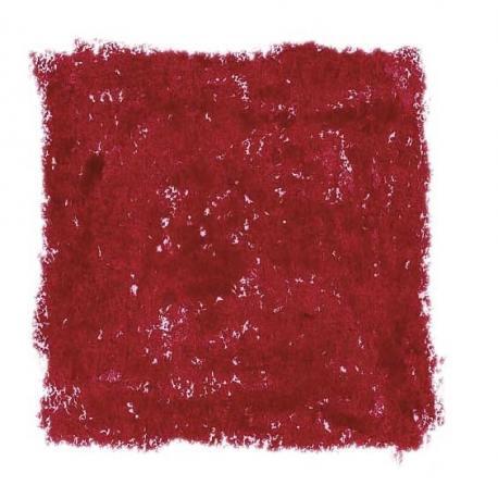 Stockmar - Bloques de cera de un color.