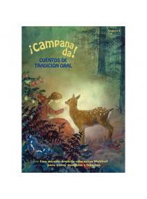 Revista Campanada nº3