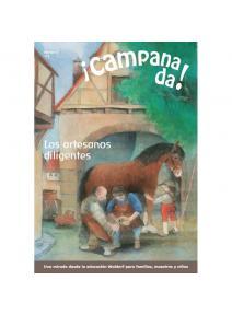 Revista Campanada nº5