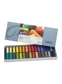 Rembrandt pastel - 30