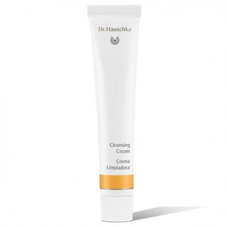 Crema Facial Limpiadora 50 ml.