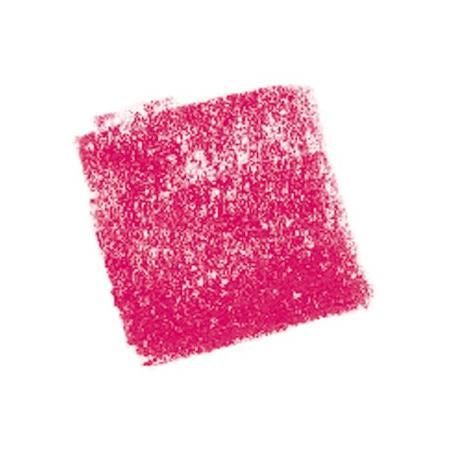 Tizas para pizarra de un solo color
