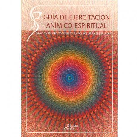 Guía de ejercitación anímico-espiritual