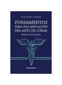 Fundamentos para una ampliación del arte de curar