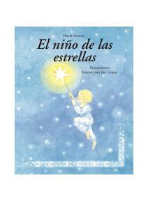 El Niño De Las Estrellas