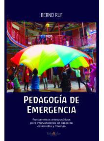 Pedagogía de emergencia