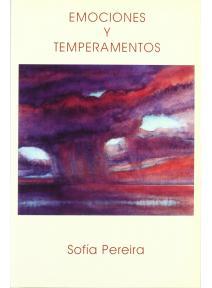 Emociones y temperamentos