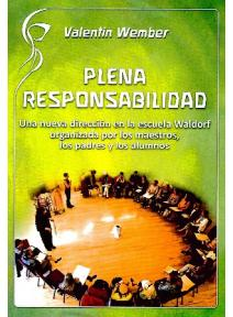 En Plena responsabilidad