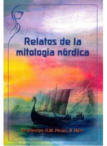 Relatos de la mitología nórdica