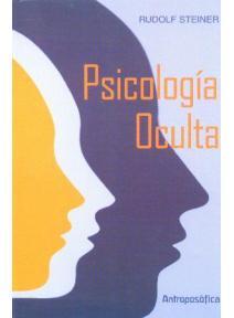 Psicología oculta