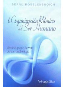 La organización rítmica del ser humano