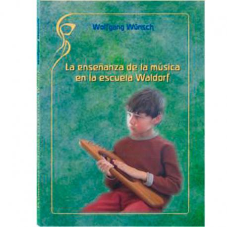 La enseñanza de la música en las escuelas Waldorf