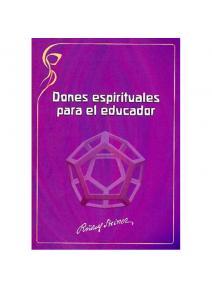 Dones espirituales para el educador