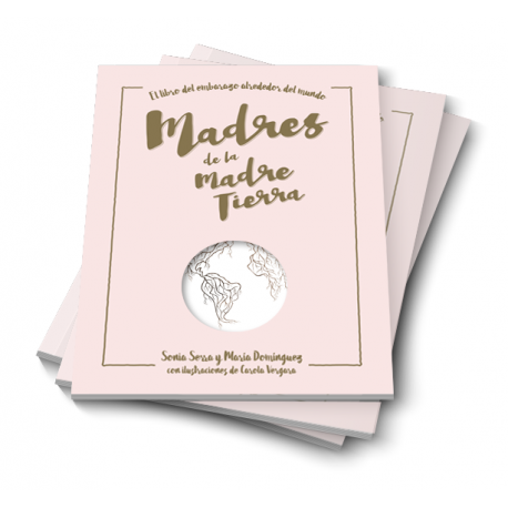 Madres de Madre Tierra
