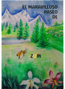 El maravilloso paseo de Zum