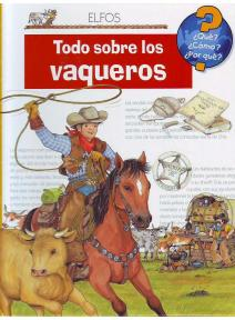 Todo sobre los vaqueros