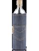 Botella Flaska Jeans