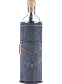 Botella Flaska Jeans