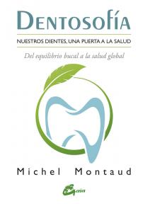 Dentosifía