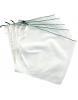 Bolsas reutilizables pack 5
