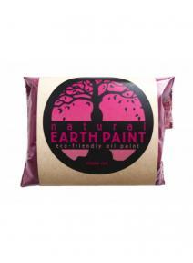 Natural Earth Paint Pintura al oleo
