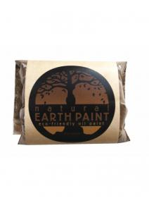 Natural Earth Paint Pintura al oleo