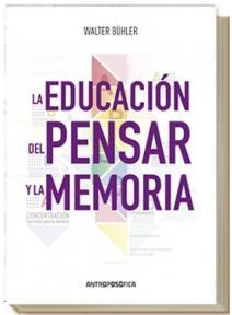 Educación del pensar y la memoria