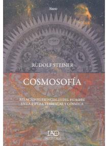 Cosmosofía