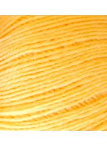 Lana merino fina - amarillo