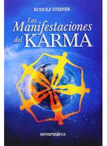 Las manifestaciones del karma