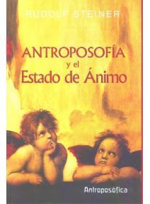 Antroposofía y el estado de ánimo