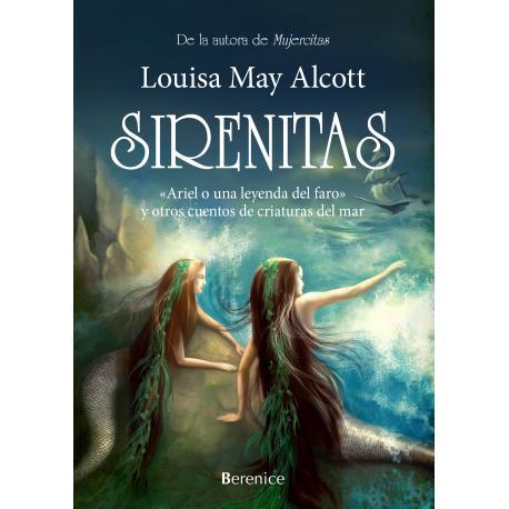 Sirentias