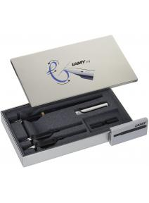 Set de caligrafia Lamy Joy