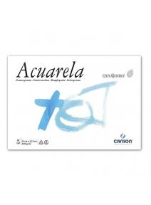 Papel de acuarela Guarro 240 g