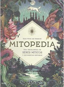 Mitopèdia